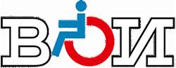 Мордовская республиканская организация ВОИ